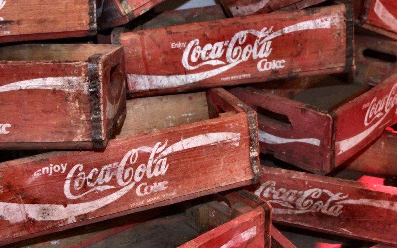 Coca-Cola controlará la Agencia Española de Seguridad Alimentaria