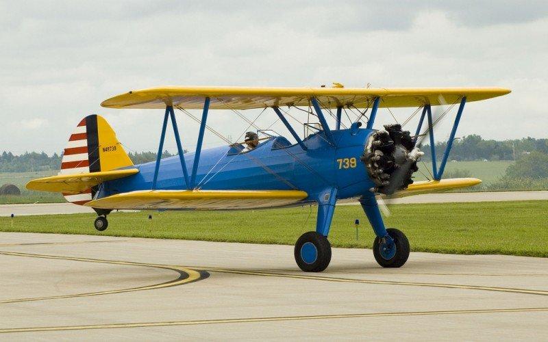 Investigan si dos pilotos se pasaron de largo el aeropuerto tras quedarse dormidos