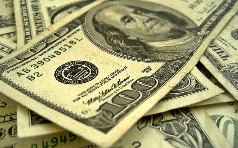 Moneda de EEUU de un centavo subastada en 1.150.000 dólares
